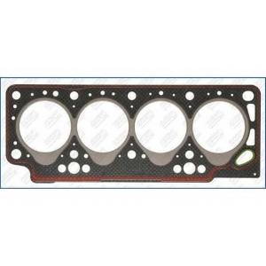 Прокладка, головка цилиндра 10028710 ajusa - RENAULT SUPER 5 (B/C40_) Наклонная задняя часть 1.6 D (B/C/404)