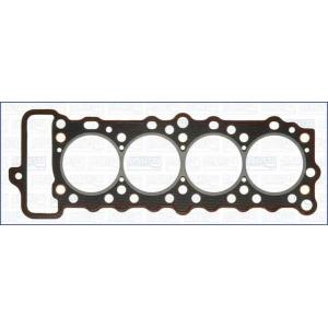 Прокладка, головка цилиндра 10028900 ajusa - MAZDA 323 I (FA) Наклонная задняя часть 1.4
