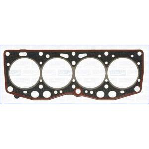 Прокладка, головка цилиндра 10035510 ajusa - FIAT RITMO II (138A) Наклонная задняя часть 70 1.3