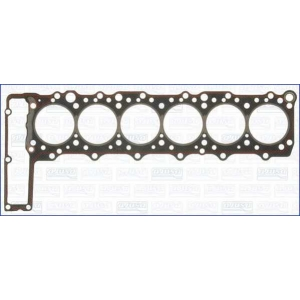 AJUSA 10063000 Прокладка головки блока арамідна