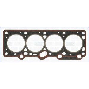 AJUSA 10065200 Прокладка головки блока арамідна