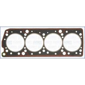 Прокладка, головка цилиндра 10067800 ajusa - ALFA ROMEO 155 (167) седан 2.0 16V Turbo Q4 (167.A2B, 167.A2C, 167.A2E)