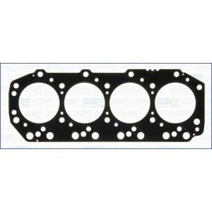 AJUSA 10070220 Прокладка головки цилиндров