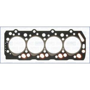 Прокладка, головка цилиндра 10070300 ajusa - MITSUBISHI PAJERO I Canvas Top (L04_G) Вездеход открытый 2.5 TD (L044G, L049G)