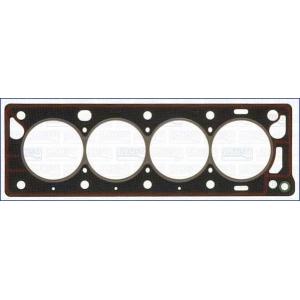 ���������, ������� �������� 10071500 ajusa - ROVER 800 ��������� ������ ����� (XS) ��������� ������ ����� 820 i/Si (XS)