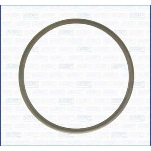 AJUSA 10075100 Прокладка, головка цилиндра