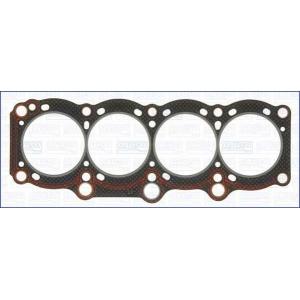 ���������, ������� �������� 10081600 ajusa - TOYOTA CELICA ���� (T16F) ���� 2.0 Turbo 4x4