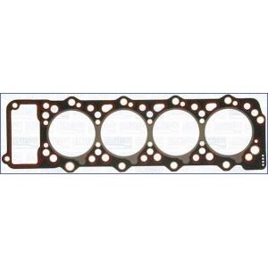 AJUSA 10095600 Прокладка головки блока арамідна