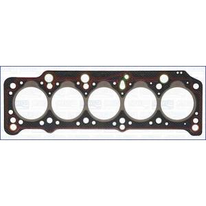 Прокладка, головка цилиндра 10097710 ajusa - AUDI 100 (44, 44Q, C3) седан 2.0 D