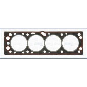Прокладка, головка цилиндра 10099700 ajusa - OPEL CORSA B (73_, 78_, 79_) Наклонная задняя часть 1.6 GSI 16V