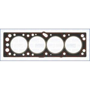 AJUSA 10100200 Прокладка головки цилиндров