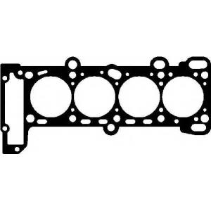 AJUSA 10119100 Прокладка, головка цилиндра