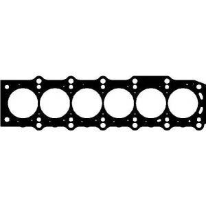 Прокладка, головка цилиндра 10122600 ajusa - LEXUS GS (JZS147) седан 300