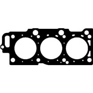 Прокладка, головка цилиндра 10122800 ajusa - LEXUS RX (MCU15, XU1) вездеход закрытый 300 V6