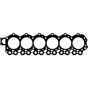 Прокладка, головка цилиндра 10124600 ajusa - NISSAN PATROL GR I (Y60, GR) вездеход закрытый 4.2 KAT