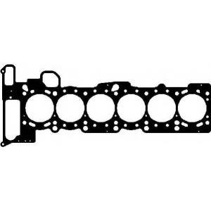 AJUSA 10127200 Прокладка, головка цилиндра