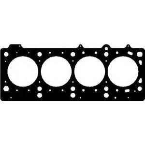 Прокладка, головка цилиндра 10127300 ajusa - CHRYSLER NEON (PL) седан 2.0 16V