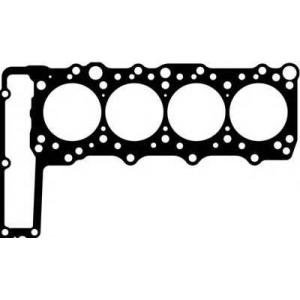 AJUSA 10128210 Прокладка, головка цилиндра