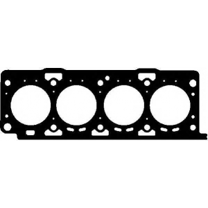 Прокладка, головка цилиндра 10136100 ajusa - FIAT STILO (192) Наклонная задняя часть 1.6 16V (192_XB1A)