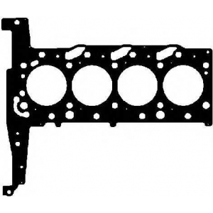 Прокладка, головка цилиндра 10138310 ajusa - FORD MONDEO III седан (B4Y) седан 2.0 16V DI / TDDi / TDCi