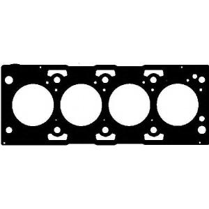 AJUSA 10142300 Прокладка головки блока металева