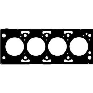 AJUSA 10142320 Прокладка головки блоку