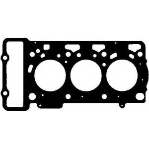 Прокладка, головка цилиндра 10148200 ajusa - SMART CITY-COUPE (450) купе 0.6 (450.342, S1CLB1)