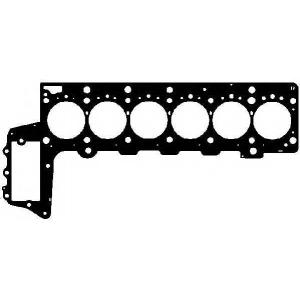 AJUSA 10152410 Прокладка, головка цилиндра