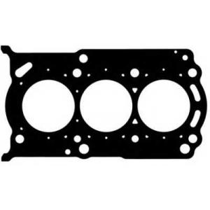 AJUSA 10180100 Прокладка головки блоку
