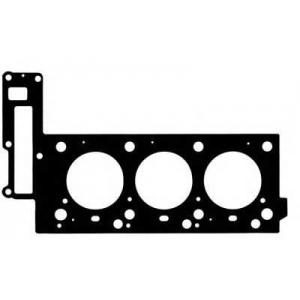 Прокладка, головка цилиндра 10180500 ajusa - MERCEDES-BENZ CLK кабрио (A209) кабрио 280 (209.454)