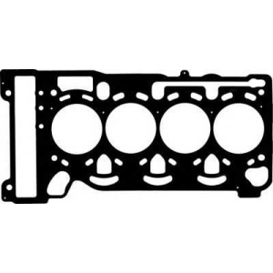 AJUSA 10189200 Headgasket