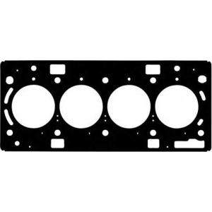 AJUSA 10206700 Прокладка головки блока металева