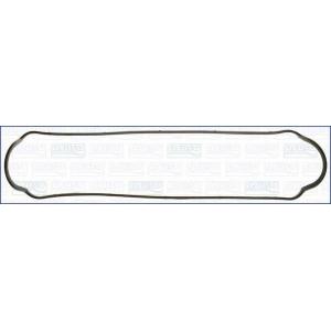 AJUSA 11000300 Прокладка, крышка головки цилиндра