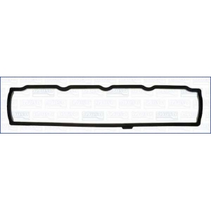 AJUSA 11002800 Прокладка крышки клапанов