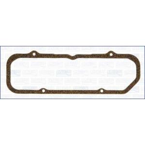 Прокладка, крышка головки цилиндра 11005100 ajusa - FIAT 127 Наклонная задняя часть 0.9