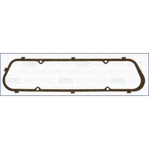 ���������, ������ ������� �������� 11006700 ajusa - FORD ESCORT I (AFH, ATH) ����� 1100