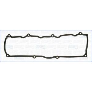 Прокладка, крышка головки цилиндра 11012100 ajusa - NISSAN CHERRY III (N12) Наклонная задняя часть 1.7 D