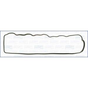 AJUSA 11012200 Прокладка клапанної кришки гумова