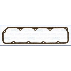 AJUSA 11015200 Прокладка крышки клапанов