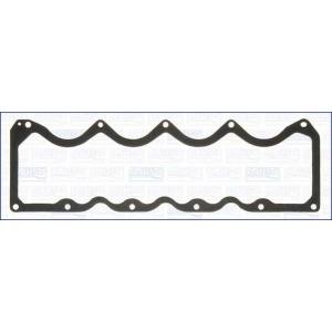 AJUSA .11019200 Прокладка клапанной крышки