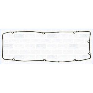 AJUSA 11021700 Прокладка, крышка головки цилиндра