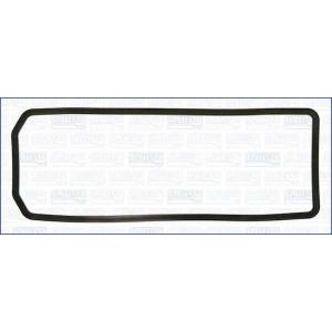 AJUSA 11022900 Прокладка, крышка головки цилиндра