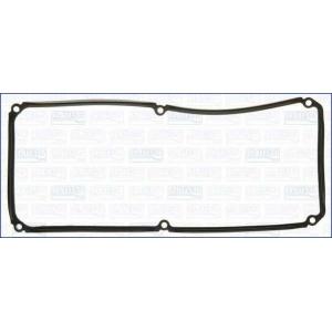 11027300 ajusa Прокладка, крышка головки цилиндра MITSUBISHI COLT Наклонная задняя часть 1.2 GL (A151A)