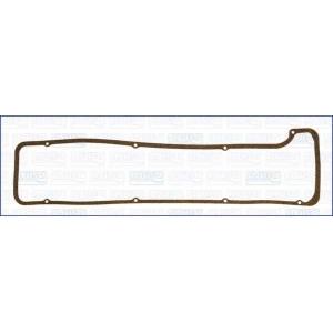 AJUSA 11031900 Прокладка, крышка головки цилиндра