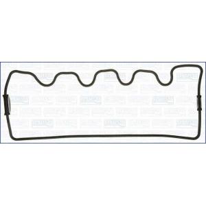 Прокладка, крышка головки цилиндра 11032800 ajusa - MERCEDES-BENZ 190 (W201) седан E 1.8 (201.018)