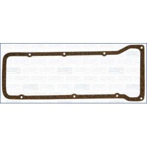 Прокладка, крышка головки цилиндра 11033200 ajusa - LADA 1200-1600 седан 1200 L/S (VAZ, WAS2101)