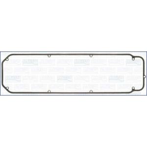 AJUSA 11034000 Прокладка, крышка головки цилиндра
