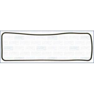 AJUSA 11041800 Прокладка, крышка головки цилиндра
