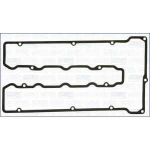 Прокладка, крышка головки цилиндра 11041900 ajusa - ALFA ROMEO 155 (167) седан 1.7 T.S. (167.A4D, 167.A4H)