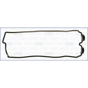 AJUSA 11042900 Прокладка, крышка головки цилиндра